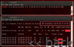Screen Shot 2013-02-24 at 9.38.43 PM
