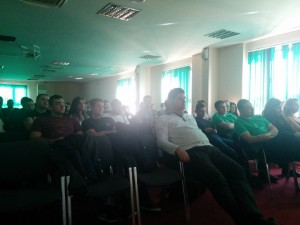 jpros.audience