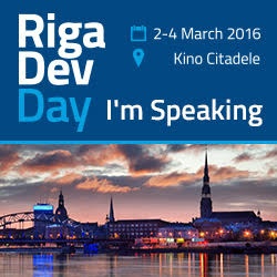 speaking-at-rdd16-2